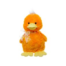 Derek Duck Orange (30cmST)