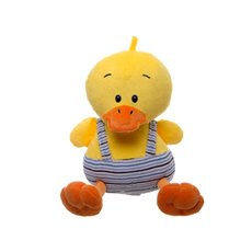 Ollie Duck Yellow (30cmHT)