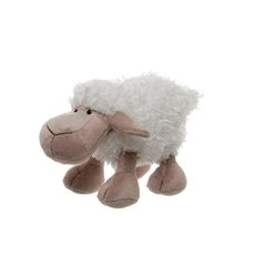 Simon Sheep White (22cmST)