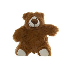 Eddy Teddy Bear Brown (23cmST)