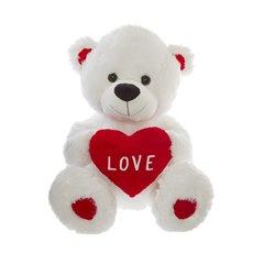 valentine's day teddy bears & soft toys | koch & co, Ideas