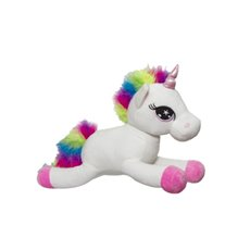 Baby Gift Packs - Ellen Unicorn White (45cmHT)