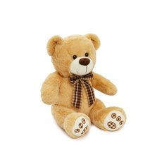 Giant Teddy Bears - Nandi family Bear (35cmST)