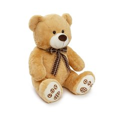 Giant Teddy Bears - Nandi family Bear (42cmST)