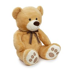 Giant Teddy Bears - Nandi family Bear (70cmST)