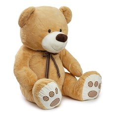 Giant Teddy Bears - Nandi family Bear (90cmST)