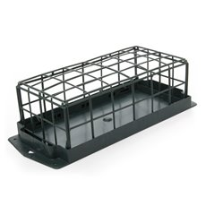 Strass Cage Plastic Single No Foam