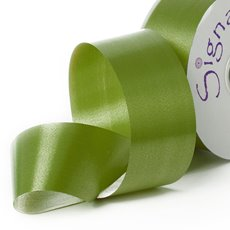 Ribbon Tear Moss (50mmx91m)