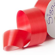 Ribbon Tear Red (50mmx91m)