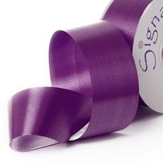Ribbon Tear Violet (50mmx91m)
