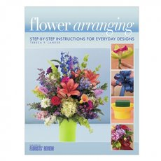 Flower Arranging Step by Step Instructions Everyday Designs