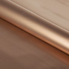 Counter Rolls - Counter Roll Solid Gloss Copper (50cmx50m)