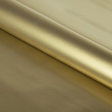 Counter Rolls - Counter Roll Solid Gloss Gold (50cmx50m)