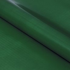Counter Rolls - Counter Roll Solid Gloss Hunter Green (50cmx50m)