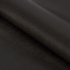 Counter Rolls - Counter Roll Solid Kraft Black (50cmx50m)