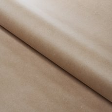 Counter Rolls - Counter Roll Solid 60gsm Kraft Natural (50cmx50m)