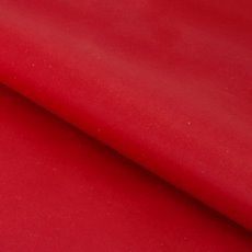 Counter Rolls - Counter Roll Solid Kraft Red (50cmx50m)