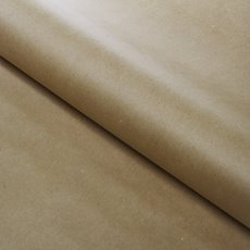 Counter Rolls - Counter Roll Solid 65gsm Kraft Natural (50cmx70m)