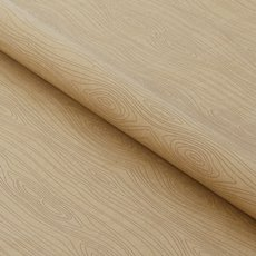 Counter Rolls - Counter Roll Woodgrain Kraft (50cmx50m)