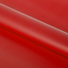 Counter Rolls - Counter Roll Solid Gloss Red (50cmx50m)