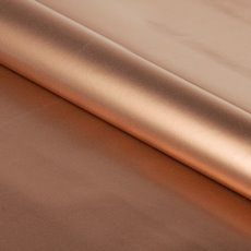 Counter Rolls - Counter Roll 80gsm Solid Gloss Copper (50cmx60m)