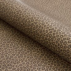 Counter Roll Kraft 60gsm 50cmx60m - Leopard