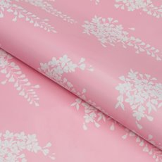 Counter Roll Wisteria 80gsm Baby Pink (50cmx60m)