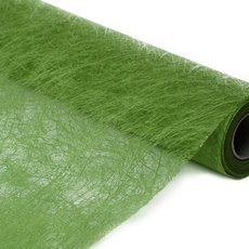 Spider Nonwoven Wrapping - Nonwoven Spider Roll Olive (60cmx10m)