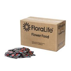 Floralife Flower Food Sachets 5g - 1000 pack
