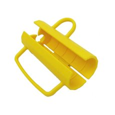 Rose and Stem Stripper Oasis Plastic - Yellow