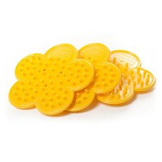 Rose Stripper Oasis Handy Foliage Remover - 3 per pk