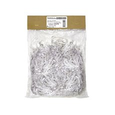 Shredded Paper - Shredded Paper Food Grade White (50g)