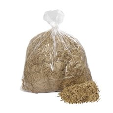 Shredded Paper Brown 1kg