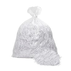 Shredded Paper White 1kg