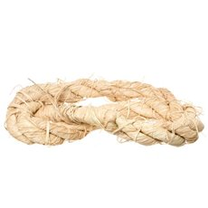 Natural Raffia Hank (approx. 1kg)