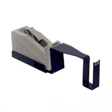 Adhesive Tapes - Tape Dispenser with Extension