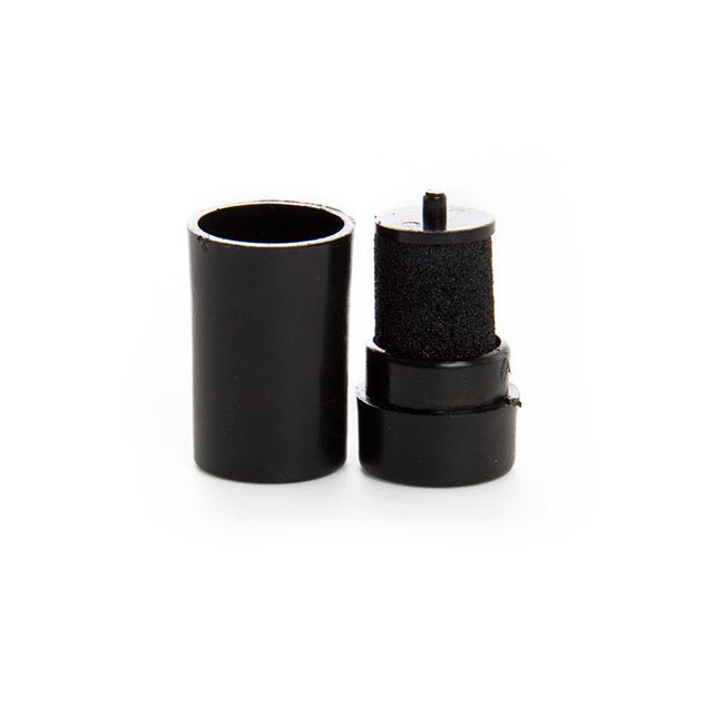 Price Gun Ink Rolls Black Pack
