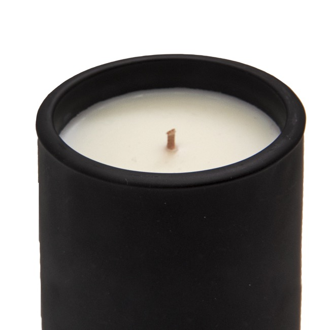 Keri Limited Soy Candles - Pine & Linen Keri Soy Candle Marble Collection 110g
