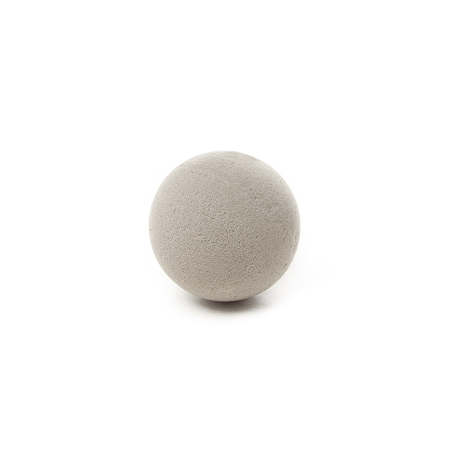 Strass Floral Foam Dry Sphere (7cm)