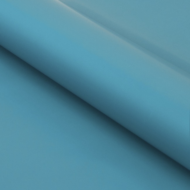 Counter Rolls - Counter Roll Solid Gloss Teal (50cmx50m)
