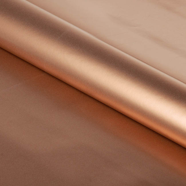 Counter Roll 80gsm 50cmx60m Gloss - Copper