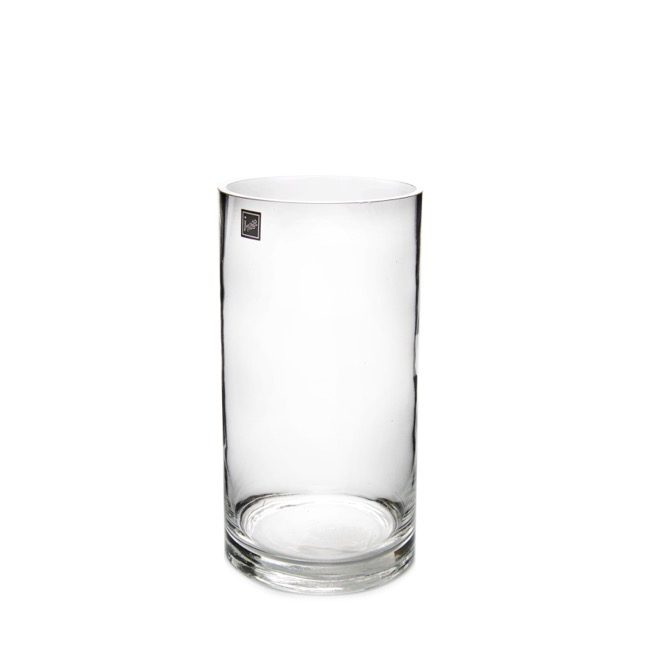 Buy Cylinder Conical Vases Online At Trade Prices Koch