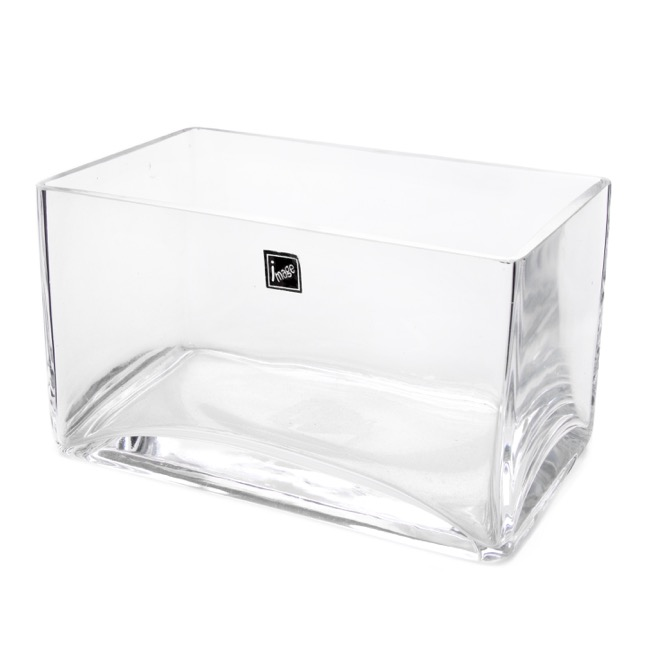 Buy Cube And Square Vases Online At Trade Prices Koch