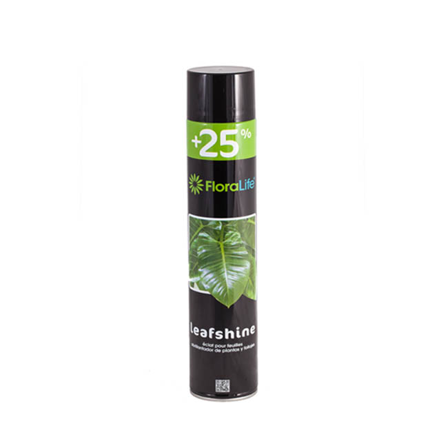 Floralife Leafshine 250ml Spray