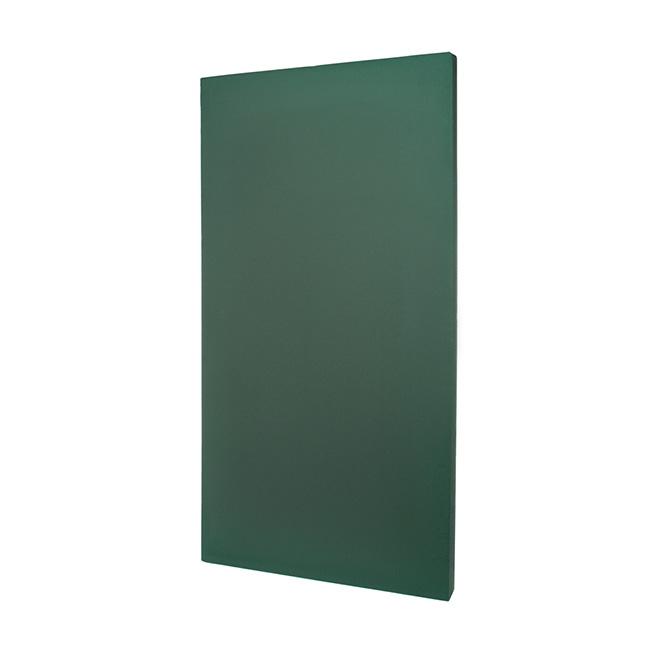 strass wet floral foam sheets 120x60x5cm
