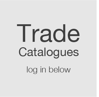 catalogue_trade