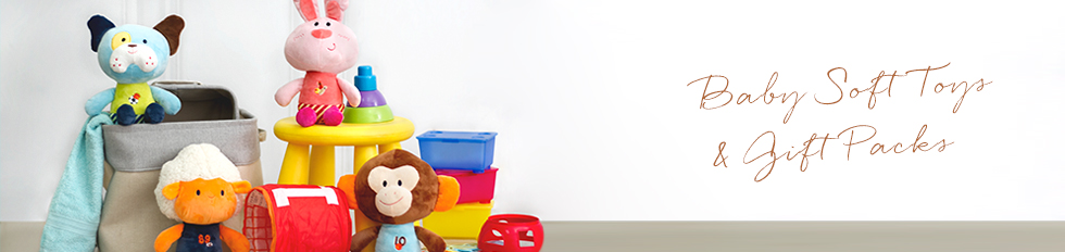 Baby Toys Gift Packs Online At Bulk Prices Koch Co