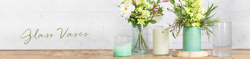 Buy Glass Vases Online At Bulk Prices Koch