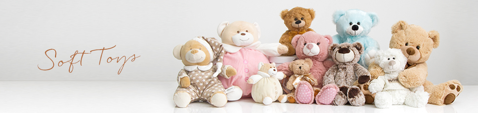 749afd179933 Soft Toys at Wholesale Prices | Koch & Co