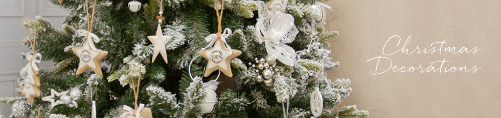 christmas decorations online wholesale decorations koch co - Christmas Decorations Online